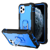Stylish Shockproof iPhone 11 Pro Max Case Cover Apple Heavy Duty Tough
