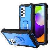 Stylish Shockproof Samsung Galaxy A72 4G 5G Case Cover Heavy Duty A725