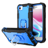 Stylish Shockproof iPhone 6 6s Case Cover Apple iPhone6 Heavy Duty