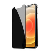 iPhone 11 Privacy Anti-Spy Tempered Glass Screen Protector Apple