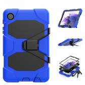 "Kids Samsung Galaxy Tab A7 Lite 8.7"" T220 T225 Heavy Duty Case Cover"
