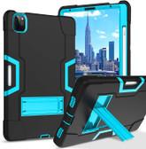 "Stylish Shockproof iPad Pro 11"" 3rd Gen 2021 Case Cover Kids Apple"