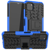 Heavy Duty Samsung Galaxy A22 5G Mobile Shockproof Case Cover A226
