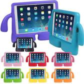 Kids iPad mini 4 Shockproof Case Cover Children Apple Skin mini4 TV