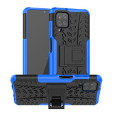 Heavy Duty Samsung Galaxy A22 4G Mobile Shockproof Case Cover A225
