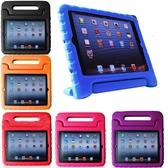 Kids iPad Air 1 1st Gen Shock-Proof Case Cover Children Apple Tough