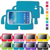 Kids Samsung Galaxy Tab 3 7.0 P3200 P3210 T210 T211 Case Cover Skin