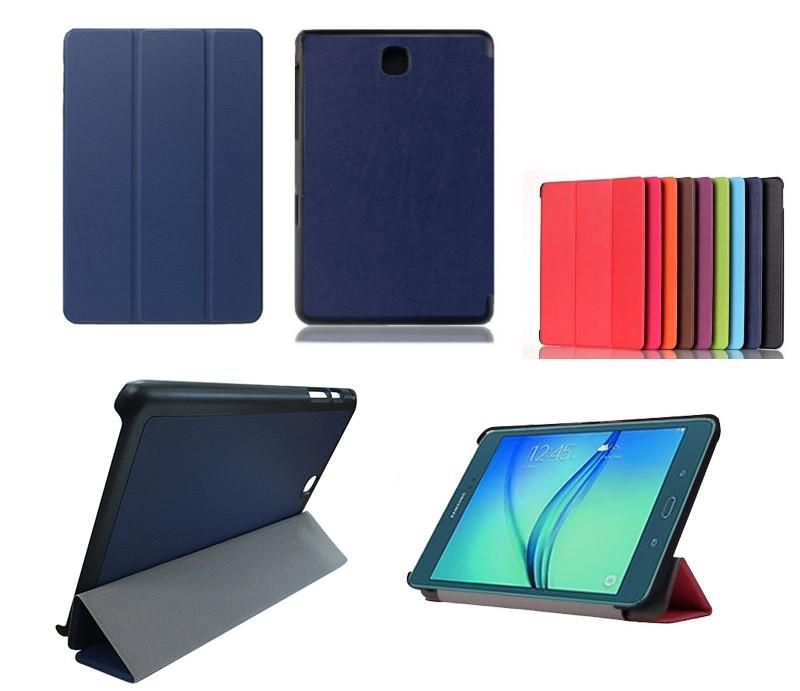 new arrival e8dd1 e5839 Samsung Galaxy Tab S2 9.7