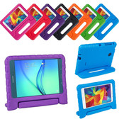 "Kids Samsung Galaxy Tab 4 8.0"" T330 T331 T335 Case Cover Shock-proof"