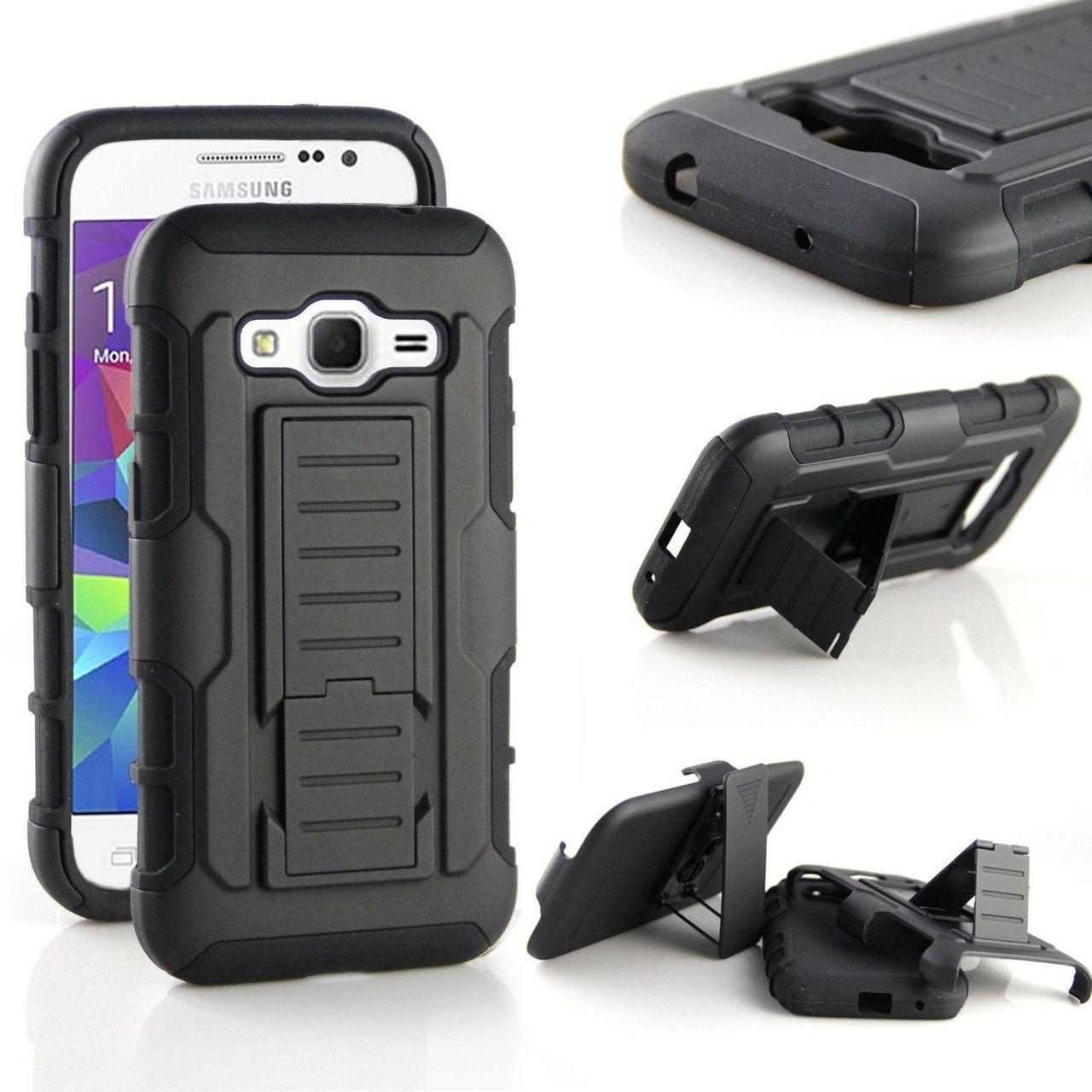 info for b9309 35db5 Samsung Galaxy S4 Shockproof Heavy Duty Case Cover I9500 I9505 S 4 IV