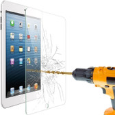 iPad Air 1 2 Tempered Glass Screen Protector Apple New Air1 Air2