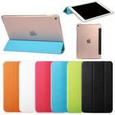 "iPad Pro 9.7-inch Smart Slim Leather Apple Case Cover Skin 9.7"" inch"