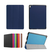 "iPad Pro 9.7"" Smart Case Cover Apple PU Leather Skin inch"