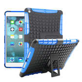 Heavy Duty iPad Air Kids Case Cover Tough Rugged Apple Skin Air1