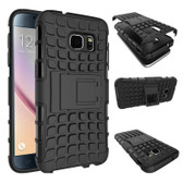 Heavy Duty Samsung Galaxy S7 Shockproof Case Cover G930 G930F Tough