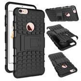 Heavy Duty iPhone 6 Plus | 6s Plus Shockproof Case Cover Apple 6+ 6s+