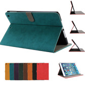 "iPad Pro 9.7"" Smart Classic Case Cover Apple Leather Skin 9.7 inch"