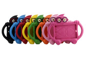 Kids iPad Mini 1 2 3 4 Retina Case Cover Apple Shockproof Children MKY