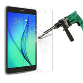 Samsung Galaxy Note 10.1 (2012) Tempered Glass Screen Protector N8000