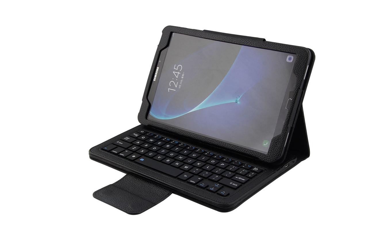 official photos 57faa 57929 Samsung Galaxy Tab A 10.1