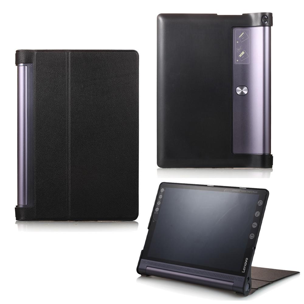 quality design c1dfb 4e0aa Lenovo Yoga Tab 3 Plus+ 10