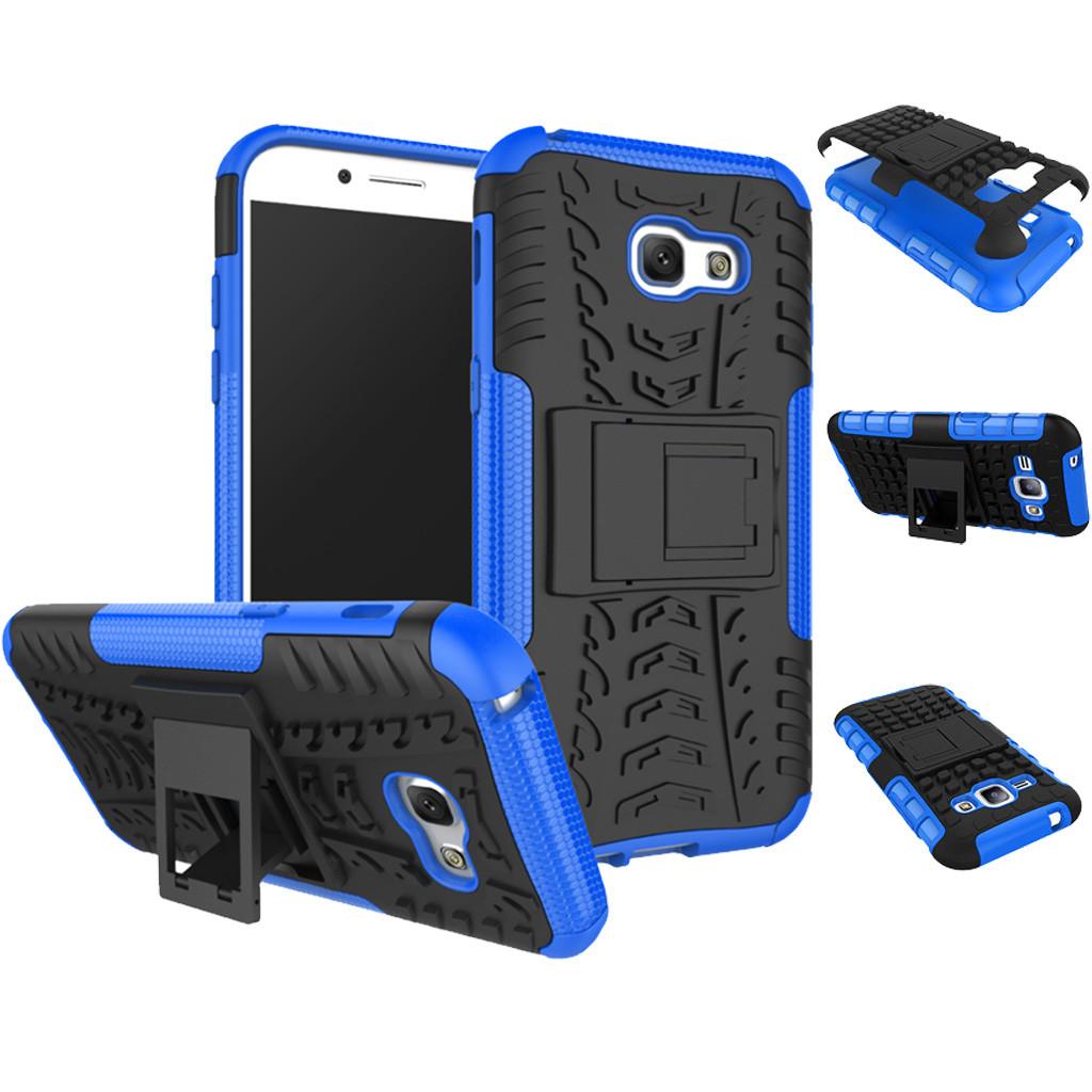 wholesale dealer 3d16a 0944d Heavy Duty Samsung Galaxy J5 Prime 2016 Shockproof Case Cover G570