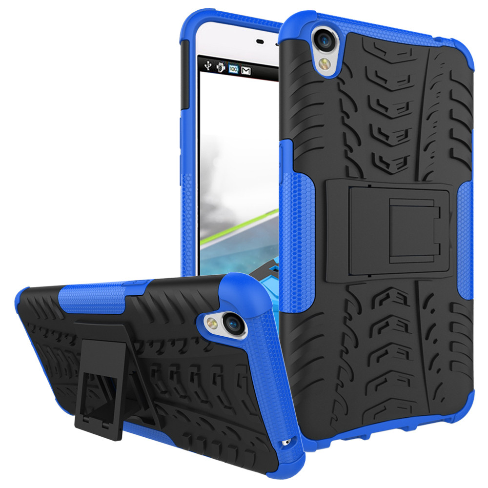 size 40 b89cc 0d3d1 Heavy Duty Oppo R9 Shockproof Phone Case Cover Handset Skin