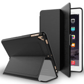 iPad Pro 10.5 2017 Smart Leather Case Cover New Apple Skin inch