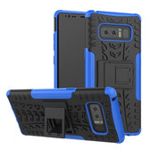 Heavy Duty Samsung Galaxy Note 8 2017 Shockproof Case Cover Note8 N950