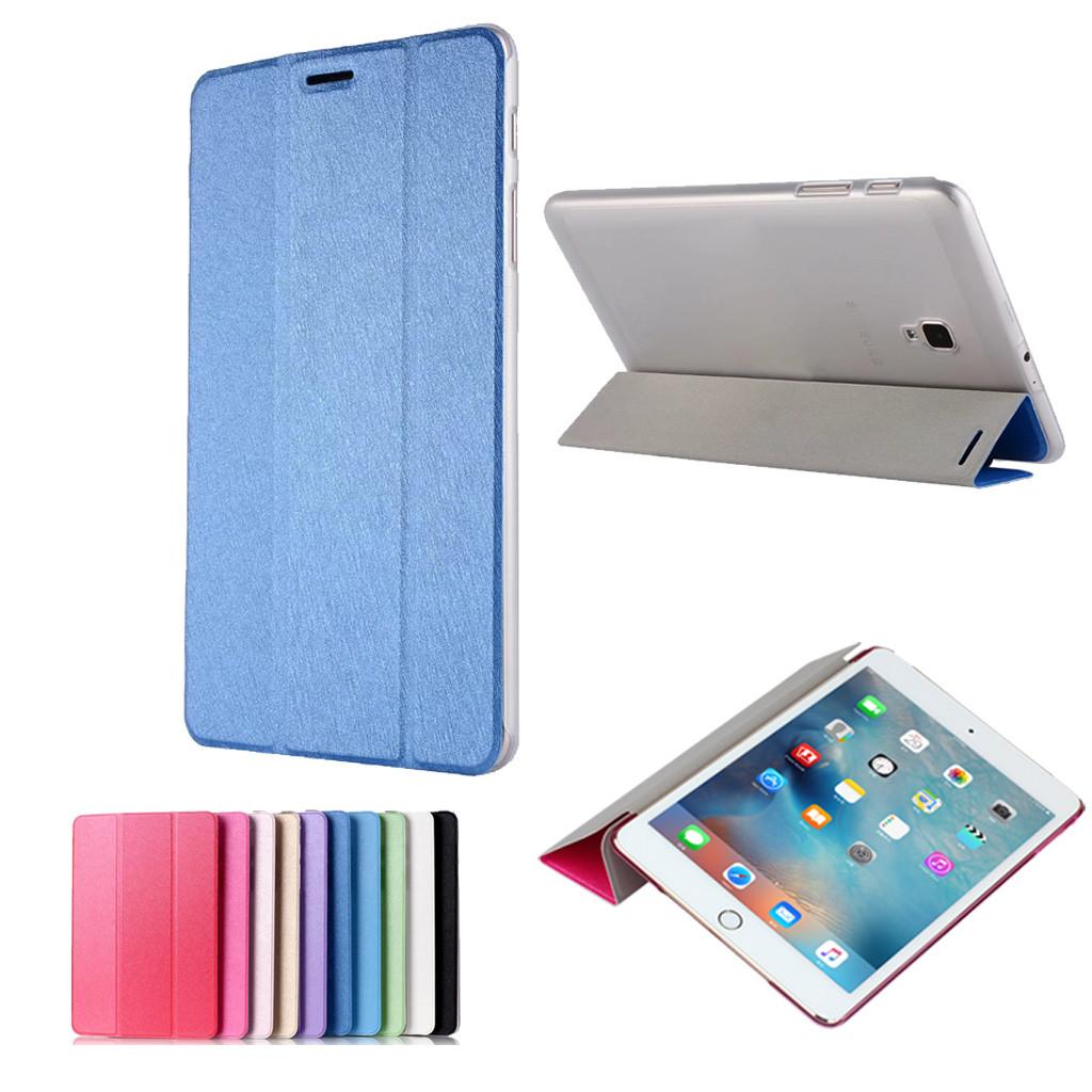 size 40 2fcad 2c99a Sleek Samsung Galaxy Tab A 8.0
