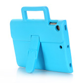 Kids iPad 9.7 2018 6th Gen Case Cover Shockproof Child Apple Briefcase