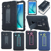 Stylish Shockproof Samsung Galaxy Tab A/A6 10.1 Case Cover T580 T585