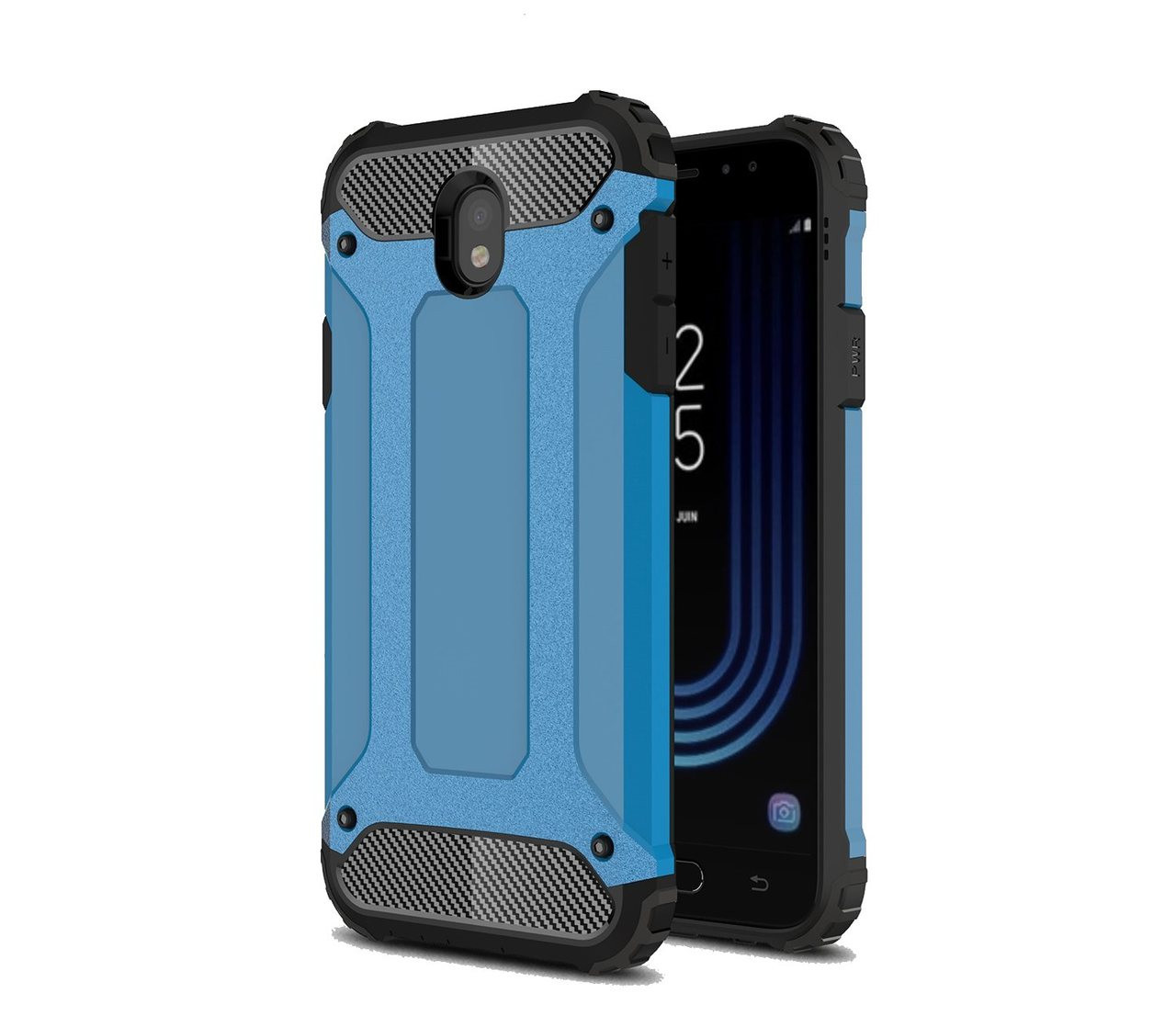 samsung j7 shockproof case