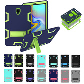 Stylish Shockproof Samsung Galaxy Tab A 10.5 Case Cover Kids T590 T595