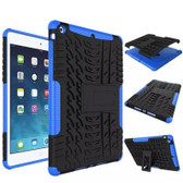 "Heavy Duty New iPad Pro 11"" 2018 Kids Case Cover Tough Rugged Apple"