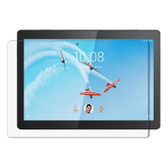 Lenovo Tab E10 Tempered Glass Protector Film Guard TB-X104F/N E 10""