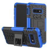 Heavy Duty Samsung Galaxy S10e Shockproof Case Cover 2019 S 10e G970