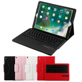 iPad Air 3 10.5-inch 2019 Bluetooth Keyboard Leather Case Cover Apple