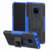 Heavy Duty Huawei Mate 20 Mobile Phone Shockproof Case Cover Handset
