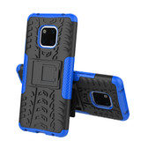 Heavy Duty Huawei Mate 20 Pro Mobile Phone Shockproof Case Cover