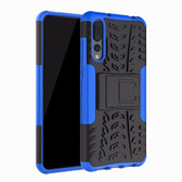 Heavy Duty Huawei P20 Pro Mobile Phone Shockproof Case Cover