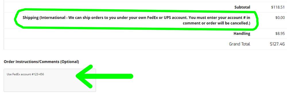 international-shipping-notice.jpg