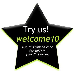 welcome-code.jpg
