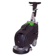 NSS Wrangler 1503 AB Automatic Scrubber (Battery)