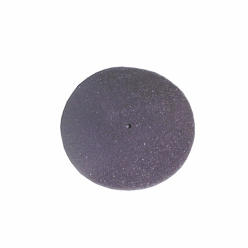 ProTeam Part #510184 Foam Filter Media For Dome Filter