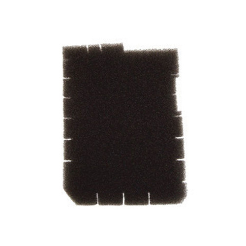 ProTeam Part #104281 Motor Intake Filter, Fits ProForce