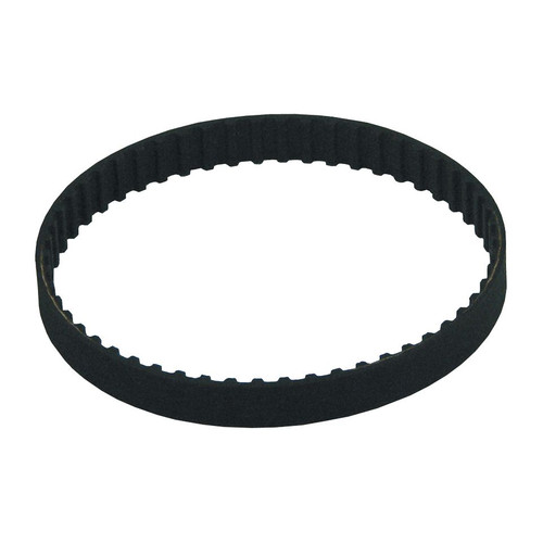 ProTeam Part #104217 Belt for ProForce Uprights