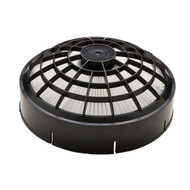 ProTeam Part #106526 HEPA Dome Filter