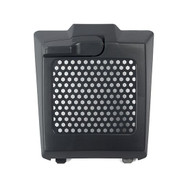 ProTeam Part #841708 Exhaust Filter Door