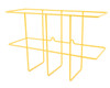 Binder Wire Wall Rack